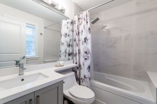 Photo 13: 1969 E 5TH Avenue in Vancouver: Victoria VE House 1/2 Duplex for sale (Vancouver East)  : MLS®# R2119923