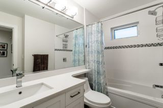 Photo 16: 1969 E 5TH Avenue in Vancouver: Victoria VE House 1/2 Duplex for sale (Vancouver East)  : MLS®# R2119923