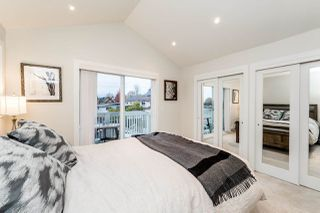 Photo 12: 1969 E 5TH Avenue in Vancouver: Victoria VE House 1/2 Duplex for sale (Vancouver East)  : MLS®# R2119923