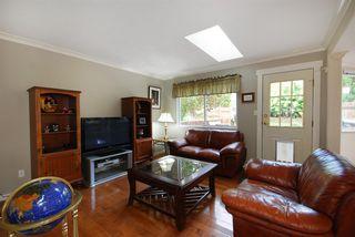 """Photo 11: 3325 BAYSWATER Avenue in Coquitlam: Park Ridge Estates House for sale in """"PARKRIDGE ESTATES"""" : MLS®# R2120638"""