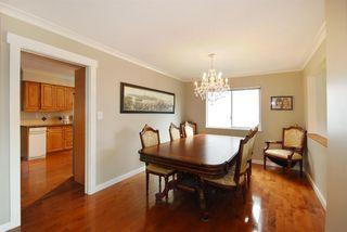 """Photo 6: 3325 BAYSWATER Avenue in Coquitlam: Park Ridge Estates House for sale in """"PARKRIDGE ESTATES"""" : MLS®# R2120638"""
