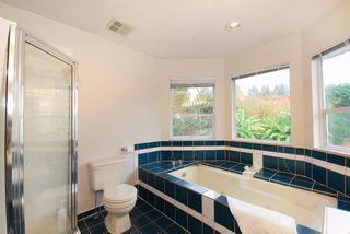 """Photo 18: 3325 BAYSWATER Avenue in Coquitlam: Park Ridge Estates House for sale in """"PARKRIDGE ESTATES"""" : MLS®# R2120638"""