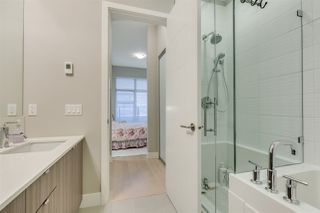 "Photo 13: 409 262 SALTER Street in New Westminster: Queensborough Condo for sale in ""PORTAGE"" : MLS®# R2128766"