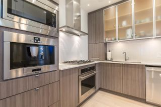 """Photo 2: 409 262 SALTER Street in New Westminster: Queensborough Condo for sale in """"PORTAGE"""" : MLS®# R2128766"""