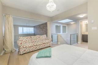 "Photo 15: 409 262 SALTER Street in New Westminster: Queensborough Condo for sale in ""PORTAGE"" : MLS®# R2128766"