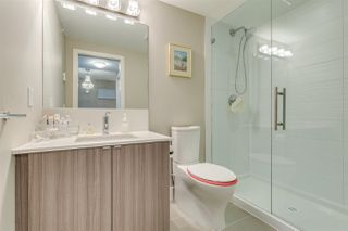 """Photo 17: 409 262 SALTER Street in New Westminster: Queensborough Condo for sale in """"PORTAGE"""" : MLS®# R2128766"""