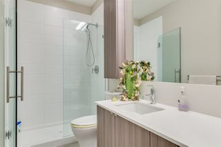 """Photo 9: 409 262 SALTER Street in New Westminster: Queensborough Condo for sale in """"PORTAGE"""" : MLS®# R2128766"""