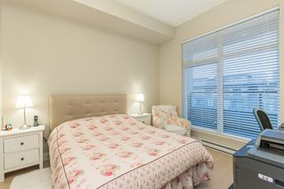 "Photo 10: 409 262 SALTER Street in New Westminster: Queensborough Condo for sale in ""PORTAGE"" : MLS®# R2128766"