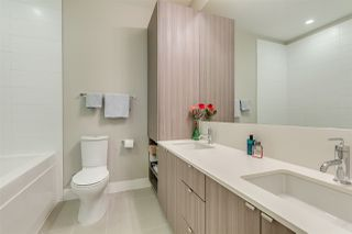 """Photo 12: 409 262 SALTER Street in New Westminster: Queensborough Condo for sale in """"PORTAGE"""" : MLS®# R2128766"""