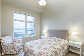 "Photo 14: 409 262 SALTER Street in New Westminster: Queensborough Condo for sale in ""PORTAGE"" : MLS®# R2128766"