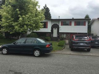 """Photo 16: 3248 ASTORIA Crescent in Abbotsford: Abbotsford West House for sale in """"Fairfield Estates"""" : MLS®# R2130178"""