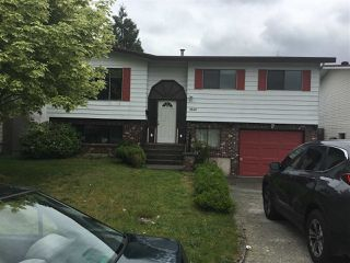 """Photo 17: 3248 ASTORIA Crescent in Abbotsford: Abbotsford West House for sale in """"Fairfield Estates"""" : MLS®# R2130178"""