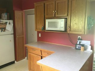 """Photo 5: 3248 ASTORIA Crescent in Abbotsford: Abbotsford West House for sale in """"Fairfield Estates"""" : MLS®# R2130178"""