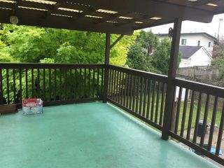 """Photo 7: 3248 ASTORIA Crescent in Abbotsford: Abbotsford West House for sale in """"Fairfield Estates"""" : MLS®# R2130178"""