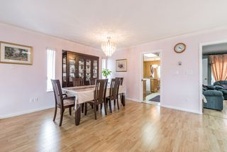 Photo 4: 9880 NO 1 Road in Richmond: Boyd Park House for sale : MLS®# R2137885