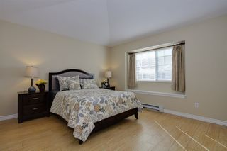 "Photo 10: 12 5988 BLANSHARD Drive in Richmond: Terra Nova Townhouse for sale in ""RIVIERA GARDENS"" : MLS®# R2141105"
