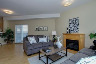 "Photo 5: 12 5988 BLANSHARD Drive in Richmond: Terra Nova Townhouse for sale in ""RIVIERA GARDENS"" : MLS®# R2141105"