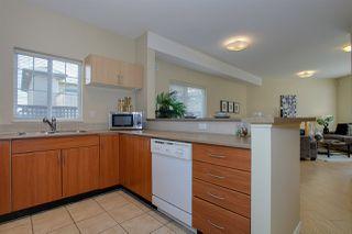 "Photo 7: 12 5988 BLANSHARD Drive in Richmond: Terra Nova Townhouse for sale in ""RIVIERA GARDENS"" : MLS®# R2141105"