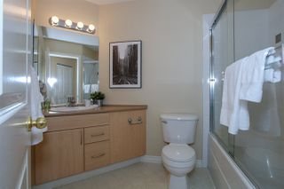 "Photo 16: 12 5988 BLANSHARD Drive in Richmond: Terra Nova Townhouse for sale in ""RIVIERA GARDENS"" : MLS®# R2141105"