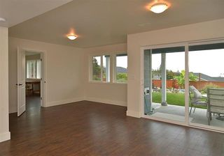 Photo 7: 6395 PICADILLY Place in Sechelt: Sechelt District House for sale (Sunshine Coast)  : MLS®# R2141559