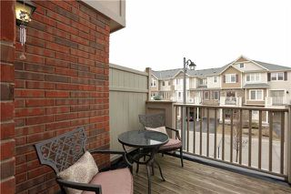 Photo 10: 809 Fowles Court in Milton: Harrison House (3-Storey) for sale : MLS®# W3740802