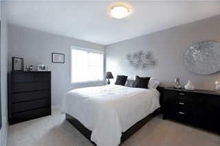 Photo 13: 809 Fowles Court in Milton: Harrison House (3-Storey) for sale : MLS®# W3740802