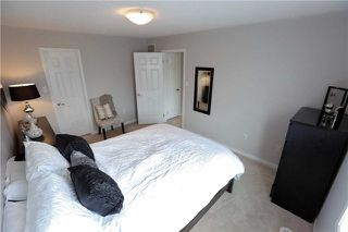Photo 14: 809 Fowles Court in Milton: Harrison House (3-Storey) for sale : MLS®# W3740802