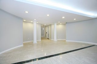 """Photo 13: 101 20268 54 Avenue in Langley: Langley City Condo for sale in """"BRIGHTON PLACE"""" : MLS®# R2147886"""