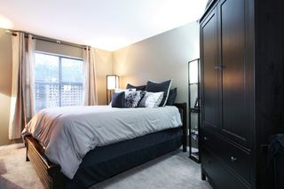 """Photo 11: 101 20268 54 Avenue in Langley: Langley City Condo for sale in """"BRIGHTON PLACE"""" : MLS®# R2147886"""