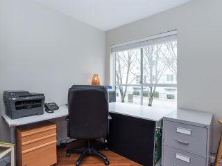 "Photo 13: 110 8651 ACKROYD Road in Richmond: Brighouse Condo for sale in ""The Cartier"" : MLS®# R2152253"