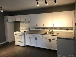Photo 2: 444 Alexander Avenue in Winnipeg: Central Residential for sale (9A)  : MLS®# 1708326