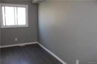 Photo 8: 444 Alexander Avenue in Winnipeg: Central Residential for sale (9A)  : MLS®# 1708326