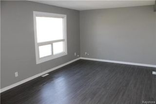 Photo 3: 444 Alexander Avenue in Winnipeg: Central Residential for sale (9A)  : MLS®# 1708326