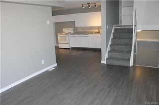 Photo 6: 444 Alexander Avenue in Winnipeg: Central Residential for sale (9A)  : MLS®# 1708326