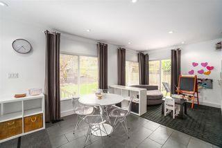 "Photo 9: 3861 W 27TH Avenue in Vancouver: Dunbar House for sale in ""Dunbar"" (Vancouver West)  : MLS®# R2155453"