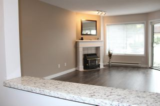 "Photo 4: 306 2450 CHURCH Street in Abbotsford: Abbotsford West Condo for sale in ""MAGNOLIA GARDENS"" : MLS®# R2157511"