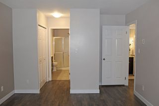 "Photo 15: 306 2450 CHURCH Street in Abbotsford: Abbotsford West Condo for sale in ""MAGNOLIA GARDENS"" : MLS®# R2157511"