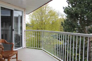 "Photo 18: 306 2450 CHURCH Street in Abbotsford: Abbotsford West Condo for sale in ""MAGNOLIA GARDENS"" : MLS®# R2157511"