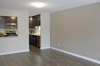 "Photo 5: 306 2450 CHURCH Street in Abbotsford: Abbotsford West Condo for sale in ""MAGNOLIA GARDENS"" : MLS®# R2157511"