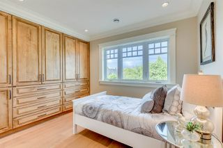 Photo 10: 2239 BLENHEIM Street in Vancouver: Kitsilano House 1/2 Duplex for sale (Vancouver West)  : MLS®# R2164217