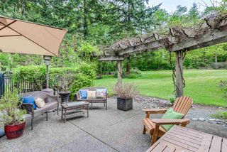 "Photo 17: 16566 28 Avenue in Surrey: Grandview Surrey House for sale in ""Grandview - Area 5"" (South Surrey White Rock)  : MLS®# R2166549"