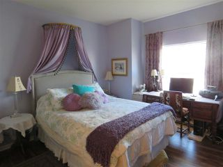 "Photo 7: 307 4738 53 Street in Delta: Delta Manor Condo for sale in ""SUNNINGDALE ESTATES"" (Ladner)  : MLS®# R2169328"