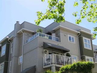 "Photo 2: 307 4738 53 Street in Delta: Delta Manor Condo for sale in ""SUNNINGDALE ESTATES"" (Ladner)  : MLS®# R2169328"