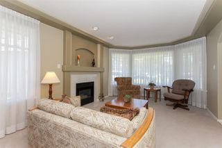 Photo 2: 22091 46A Avenue in Langley: Murrayville House for sale : MLS®# R2169597
