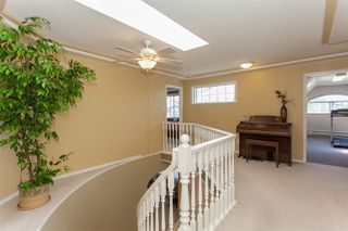 Photo 9: 22091 46A Avenue in Langley: Murrayville House for sale : MLS®# R2169597