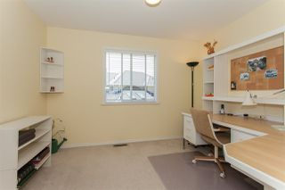 Photo 14: 22091 46A Avenue in Langley: Murrayville House for sale : MLS®# R2169597