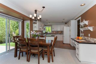 Photo 5: 22091 46A Avenue in Langley: Murrayville House for sale : MLS®# R2169597