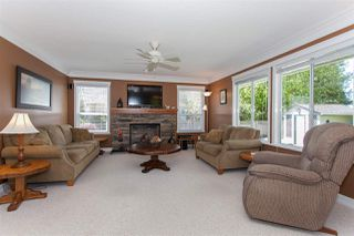 Photo 4: 22091 46A Avenue in Langley: Murrayville House for sale : MLS®# R2169597