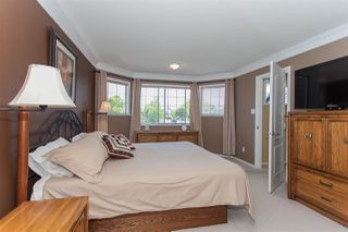 Photo 10: 22091 46A Avenue in Langley: Murrayville House for sale : MLS®# R2169597