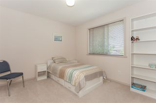 Photo 12: 22091 46A Avenue in Langley: Murrayville House for sale : MLS®# R2169597